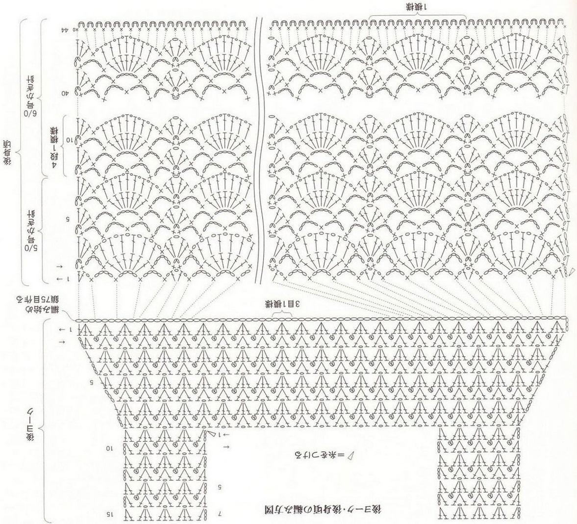 Дизайн ногтей палочками как делать