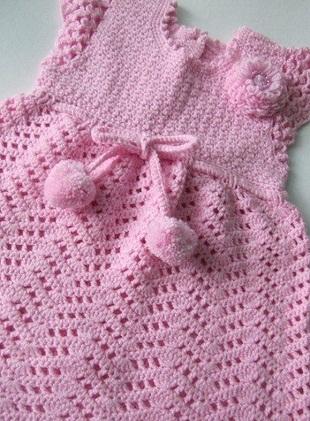 вязание юбки девочке крючком дневник: