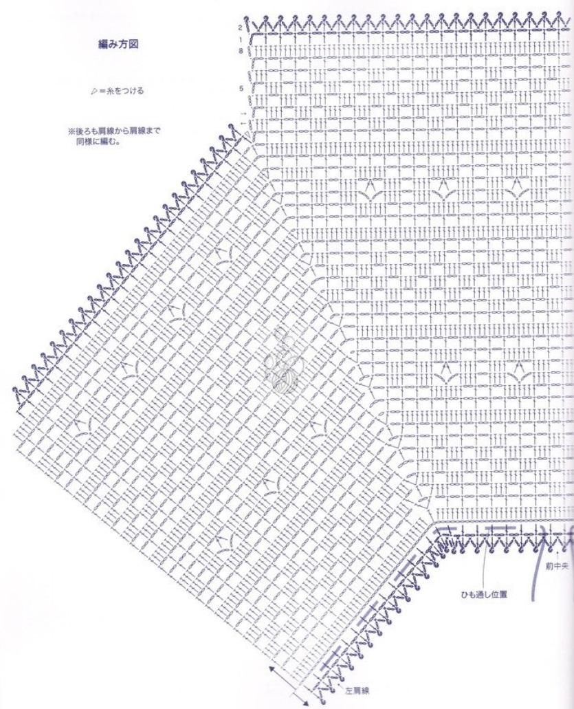 方格花衣裙(153) - 柳芯飘雪 - 柳芯飘雪的博客