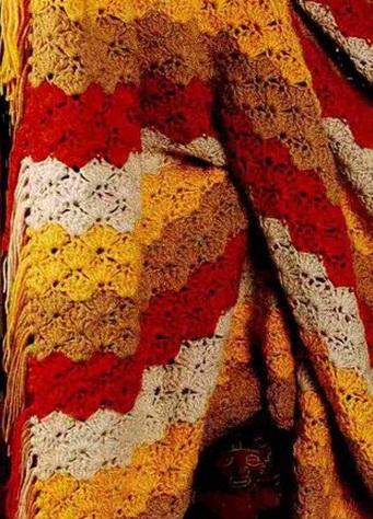вязание крючком детские пинетки схемы