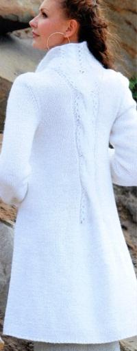 14 авг 2014 Метки: схемы вязания спицами вязаные кардиганы вязаный кардиган вязанные кардиганы спицами вязание для