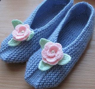 Картинка из галереи Схема вязания спицами простого женского пуловера скачать , Следки носки вязание на спицах